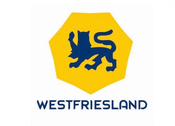 Regio Westfriesland