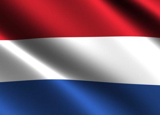 Nederlandse vlag vieren en herdenken
