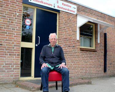Henk Cnossen